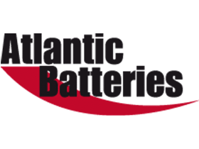 Atlantic Batteries